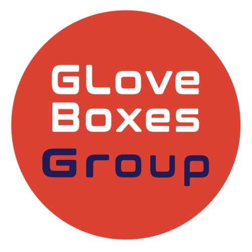 Gloveboxes Inc